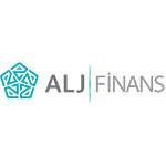 ALJ_Finans