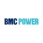 BMC_Power