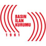 Basin_ilan_Kurumu