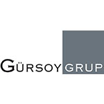 Gursoy_Grup