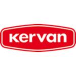 Kervan_Gida