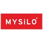 Mysilo