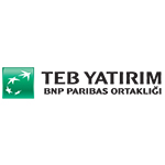 TEB_Yatirim