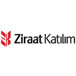 Ziraat_Katilim_Bankasi